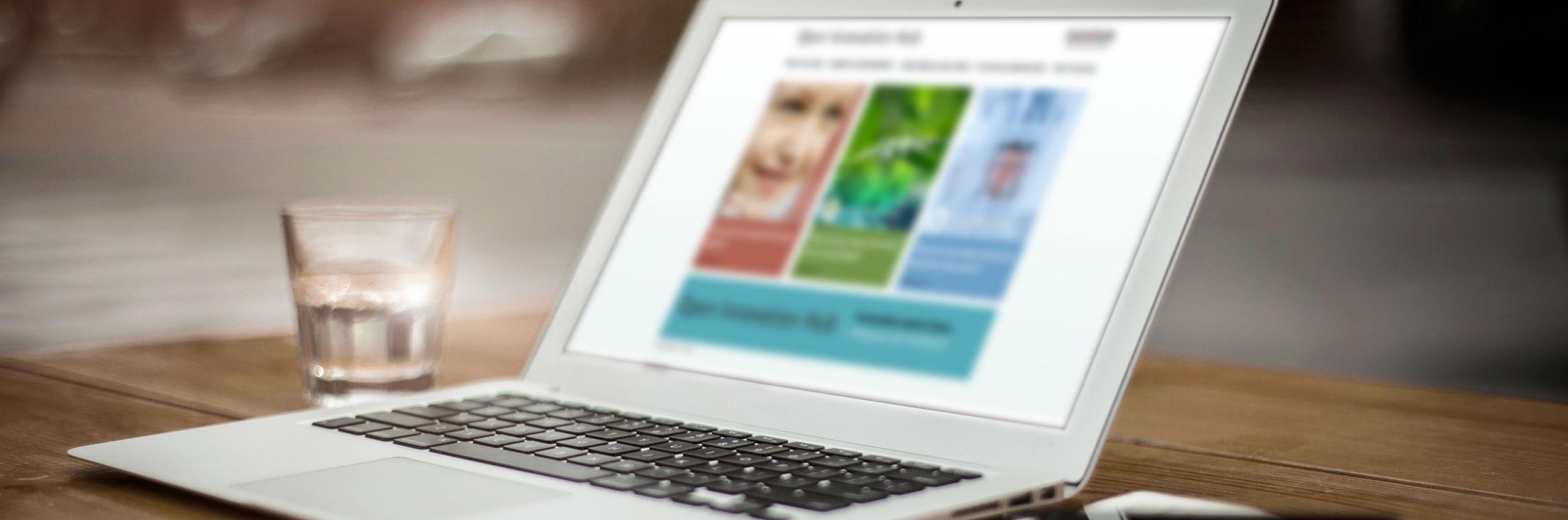 homepage-slide-website