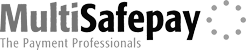 multi-safe-pay-logo